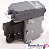 Powerflow Electrical/Electronic No Loss Drain