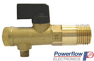 740-30-110 powerflow