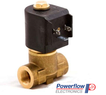 740-38 powerflow