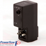 Powerflow 700 Series Solenoid Valve Timer