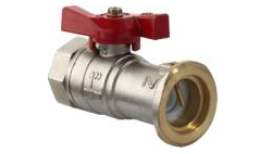 Ball Valves for Pumps